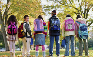 children-backpacks-fall-rf-mdn