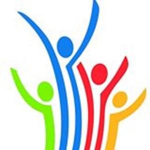 LCPC Logo 300
